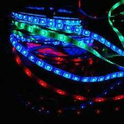 LED Strips Wasserdicht