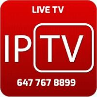 MAG 254 LIVE IPTV --SALE PRICE FALL SPECIAL