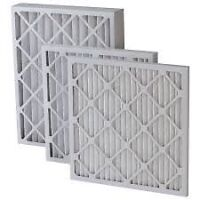 THE FURNACE FILTER GUY