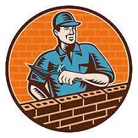 EXPERIENCED CERTIFIED BRICKLAYER/STONE MASON BOOKING NOW!