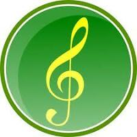$28*/half hour: Piano, Guitar & Voice Lessons in Your Home