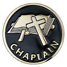 March 5 Online! Train as a Wedding Chaplain Cambridge Kitchener Area image 1