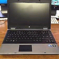 Hp ProBook 6455b - Windows 8.1