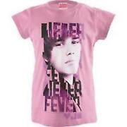 Justin Bieber Clothes