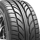 Achilles 99W Car and Truck Tyres