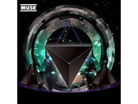Muse Tribute looking for Drummer