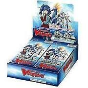 Cardfight Vanguard Lot