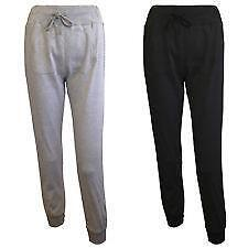 c13ce5dfdb5 M S Ladies Cropped Trousers