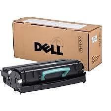 TOP CASH FOR YOUR EXCESS/SURPLUS TONER AND INK CARTRIDGES Windsor Region Ontario image 6