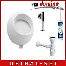 pissoir urinale ebay. Black Bedroom Furniture Sets. Home Design Ideas