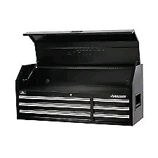 """Looking to buy a 52"""" top tool box chest"""