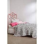 Circo Bedding