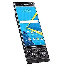 Great condition Blackberry Priv
