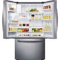 XMAS SAMSUNG APPLIANCE SALE STAINLESS STEEL SALE CHEAP CLEARANCE