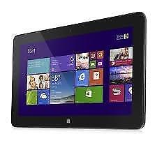 Dell Venue 11 Pro HD 10.8-Inch Windows Tablet  (T06001) SELLING VERY CHEAP @ SHEPPARD MALL UNIT NO 120 SHEPPARD AVE EAST