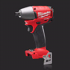 BRAND NEW IMPACT WRENCH FOR SALE