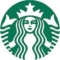 Full Time Permanent Baristas - Morning shifts 4:30am to 1pm