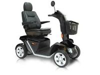 Colt Executive 8mph Mobility Scooter -BRAND NEW ONLY £2180!!!