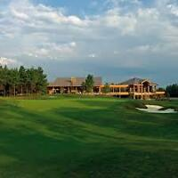 LARGE LOT IN LORA BAY, RAVEN GOLF COURSE 11TH FARAWAY