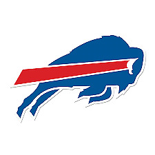 Buffalo Bills vs New England Patriots Oct 29
