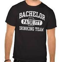 Bachelor Party T-shirt, hoodie, Mug, Gift