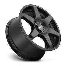 Rotiform SIX wheels 5x112 et 45 Vw Audi Mercedes Skoda golf gti