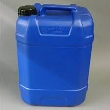20L + 1000L PLASTIC WATER / LIQUID CONTAINERS, TANKS, JARS, IBC CUBES, DRUMS FOR SALE.
