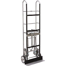 Looking for an Appliance Cart