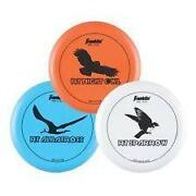 Used Disc Golf Lot