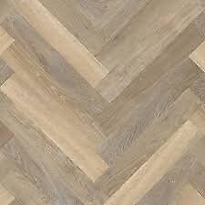 Amtico Flooring Karndean Knight Tile 20m2 Trade Price £19+VAT £456 Quick Sale £300