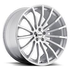 bmw e46 wheels ebay Silver E36 bmw e46 17 wheels