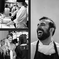 Sous Chef Position - Ready to start your career?