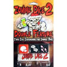 Zombie-Dice-2-Double-Feature-Expansion-SJG-131324
