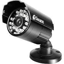 Swann Security Camera only South Morang Whittlesea Area Preview