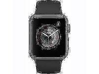 Apple Watch Series 1 38mm Black