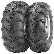ITP ATV Tires
