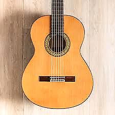 Guitar lessons £10 / half hour