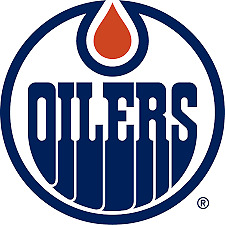 Looking for edmonton oilers items