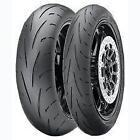 Hayabusa Tires