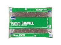 Wickes 10mm Gravel