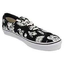 72953ef9ca Vans Old Skool Hawaiian Print Shoes Size 5
