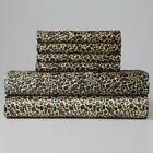 Leopard Sheets Full