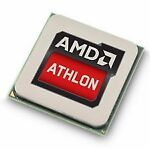 AMD Processor Store and More