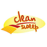 Clean Sweep Housecleaning Services-Spaces available!!