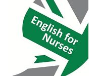 IELTS for Nurses