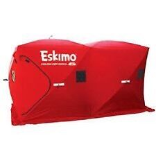 Ice fishing tent for sale 400.00