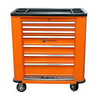 Looking for tool chest