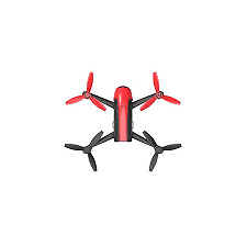 Échange de drone bebpop 2 contre ordinateur portable