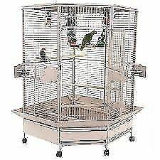 corna cage quick sale
