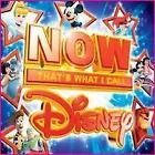 Disney Songs CD